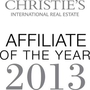 Christie'sSeal.jpg