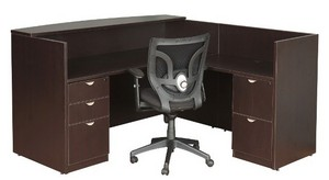 our listings - express office furniture kansas city mo