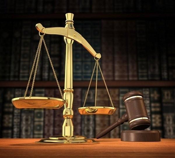 would-you-be-a-good-criminal-defense-lawyer-apr-25-2012-1-600x541.jpg