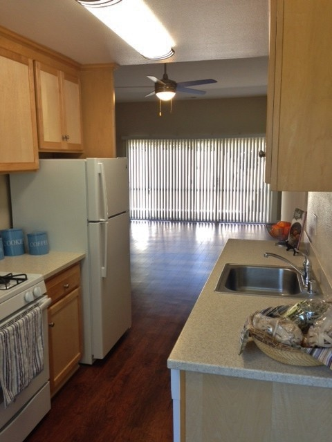 Contact us olive garden apartments - Olive garden apartments sunnyvale ...