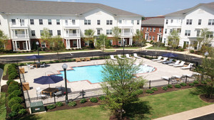 Coillerville TN Apartments 5