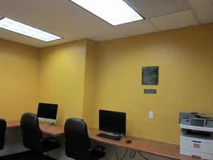 Computerroom.jpg