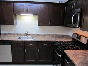 KitchenPictures-darkcabinets-1.jpg