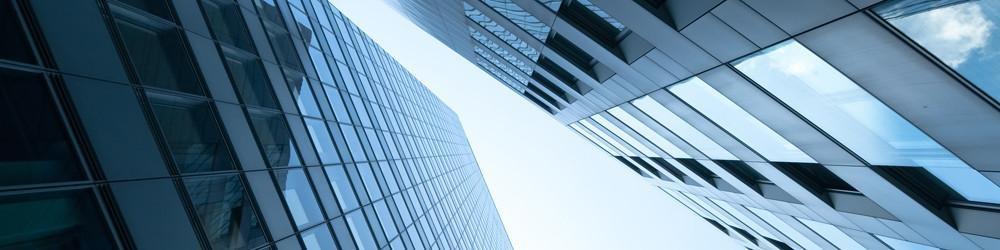 SkyscraperA.jpg