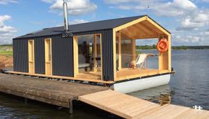 bio-architects-dubldom-houseboat-exterior6-via-smallhousebliss.jpg