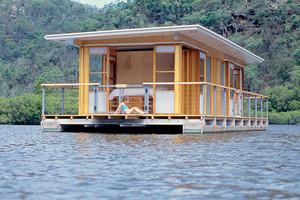 Arkiboat-tiny-small-houseboat-living-001.jpg