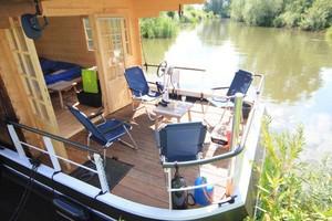 euro-deck.jpg