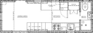 Hikari-Box-Tiny-House-Plan-Sample.jpg