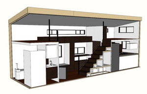 Tiny-House-Plans-hOMe-Architectural-Plans-01.jpg