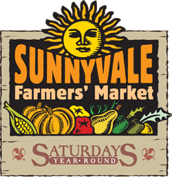 SunnyvaleFarmersMarket.png