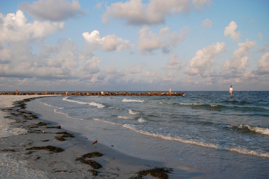 beach(2).jpg