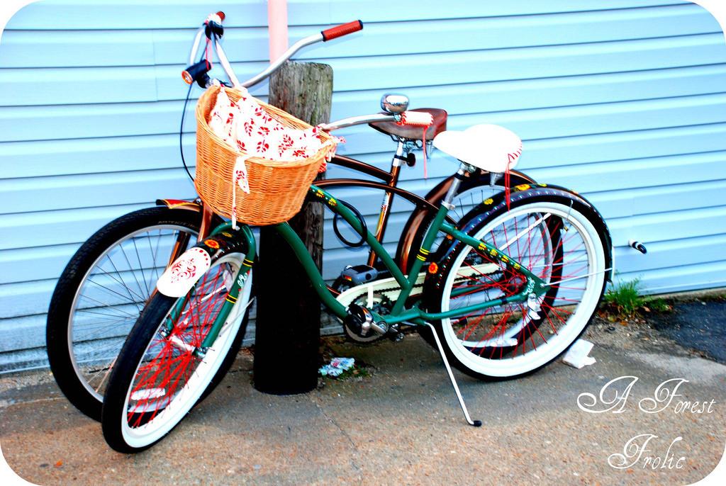 beach_bikes.jpg