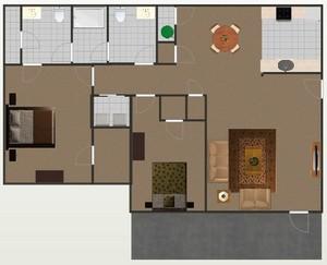 2bedroom.JPG