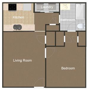 1bedroom3d.JPG