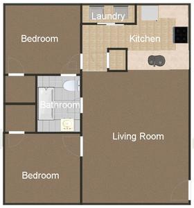 2bedroomB3d.JPG