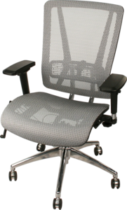 Knockout_HU_Silver_Mesh-Mesh_Chair.png
