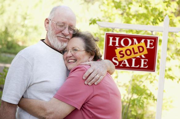 house kings home buyers oklahoma. Black Bedroom Furniture Sets. Home Design Ideas