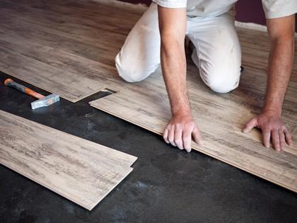 FloorInstallation(X).jpg