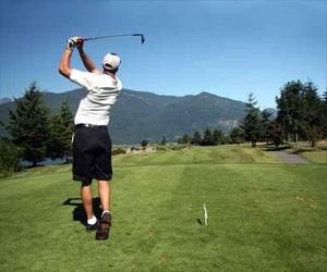 GolfSwingMountains_X.jpg