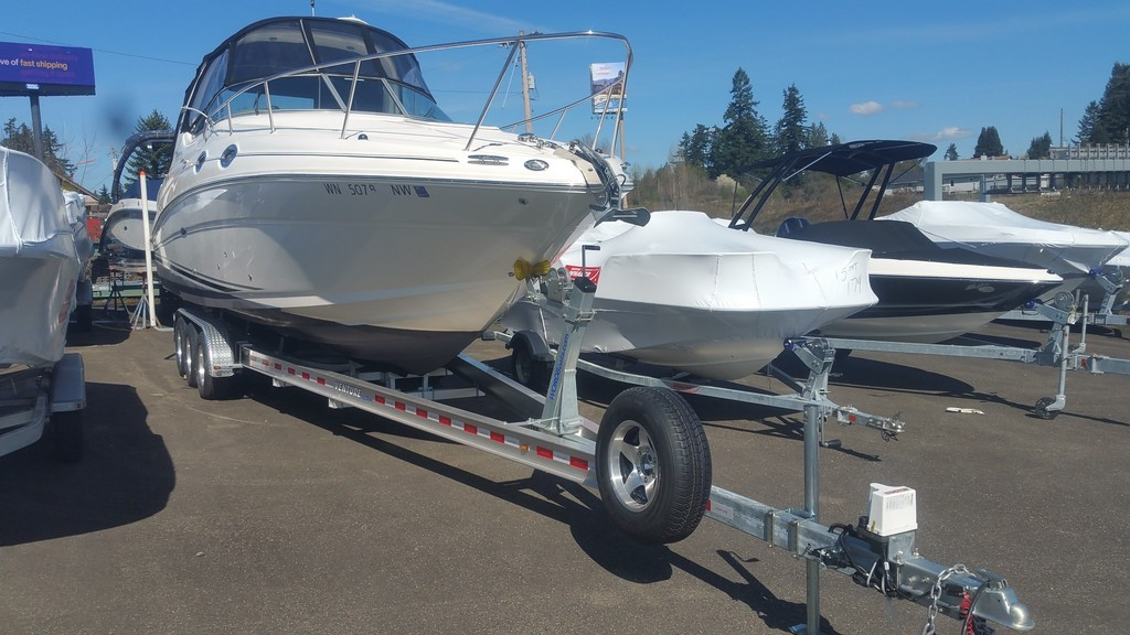 how to fit your boat to a new trailer word boats llc Boat Trailer Schematic how to fit your boat to a new trailer