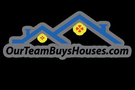 ourteambuyshouseslogo.png