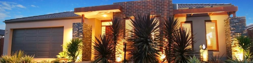 Australian-Home_A.jpg