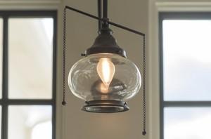 gaslamp.jpg