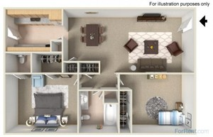 2BedroomFlat-R.jpg