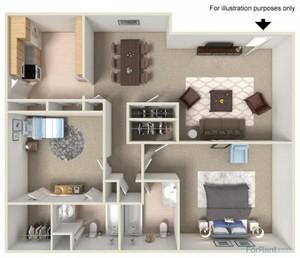 2BedroomFlat-S.jpg