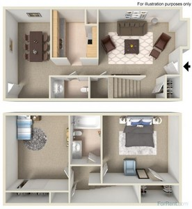 2BedroomTownhouse.jpg