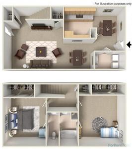 2BedroomTownhouseX.jpg