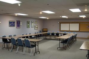 Longview+Public+Service+Room