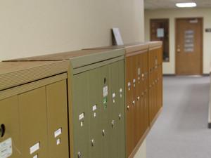 Mailboxes_1200x900.jpg
