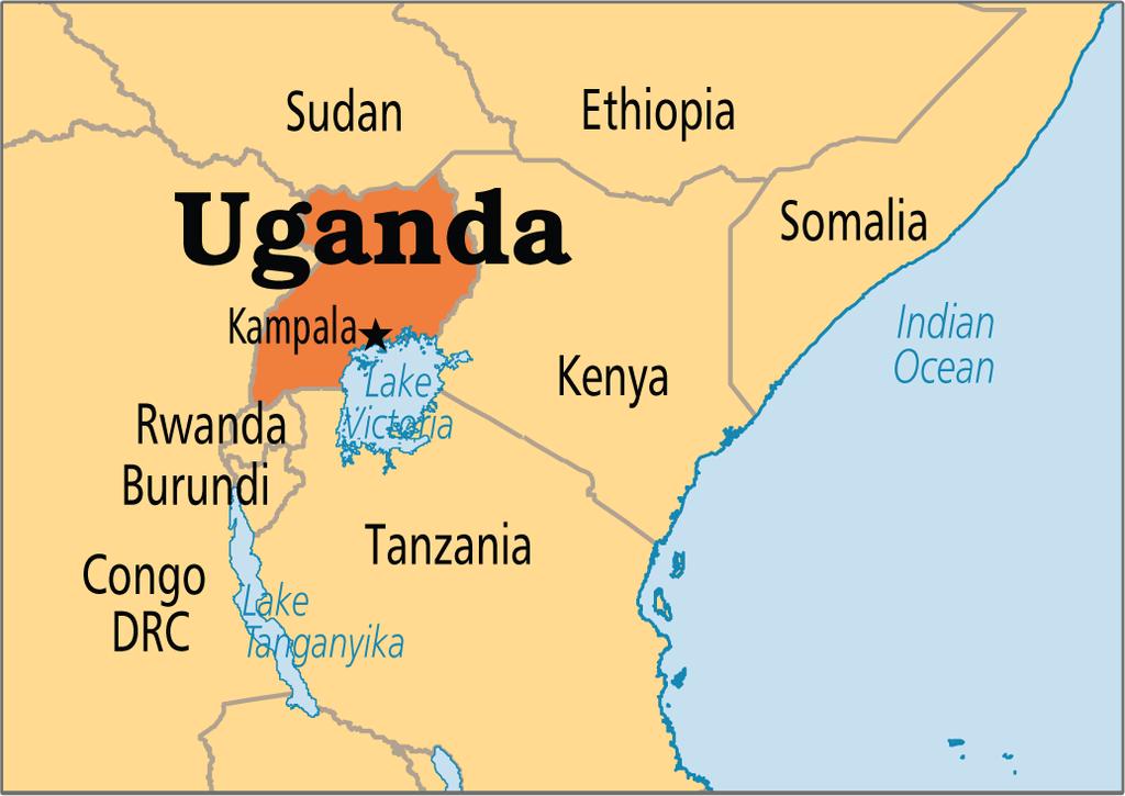 UgandaMap.png