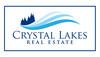 CrystalLakesRE-Logo-Frame.jpg
