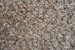 45oz-carpet-15.jpg