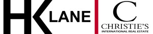 BlackLettersandRed-HKLane-LOGO-reversedLARGERCHRISTIES.jpg