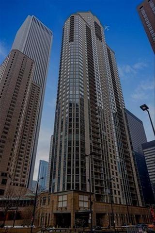 222-N-Columbus-Unit-1110-CHICAGO-IL-60601-0.jpg