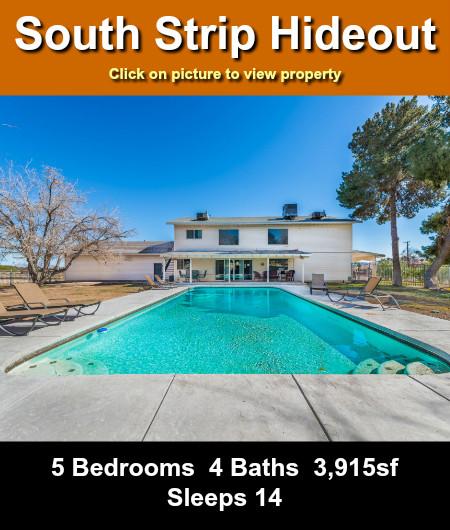 SouthStripHideout-022618.jpg