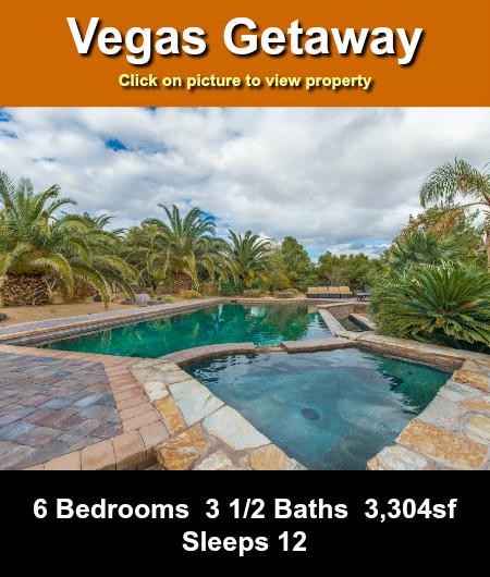 VegasGetaway-022518.jpg
