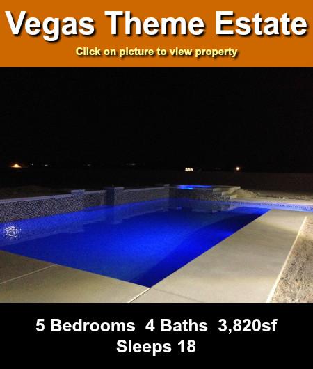 VegasThemeEstate-022518.jpg