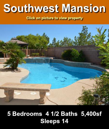 SouthwestMansion-022518.jpg