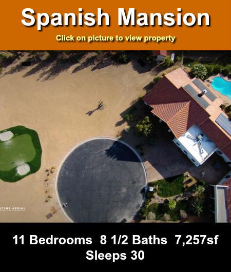 SpanishMansion-022518.jpg