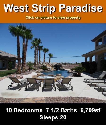 WestStripParadise-022518.jpg