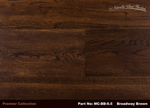 MC-BB-9.5_Broadway-Brown.jpg
