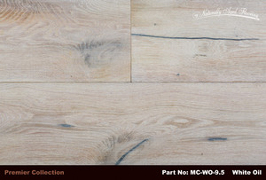 MC-WO-9.5_White-Oil.jpg