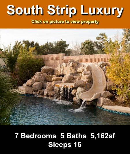 SouthStripLuxury-022518.jpg