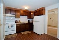 Imagen 4 de Apartamento de 550 ft²…