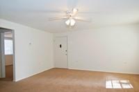 Imagen 5 de Apartamento de 550 ft²…