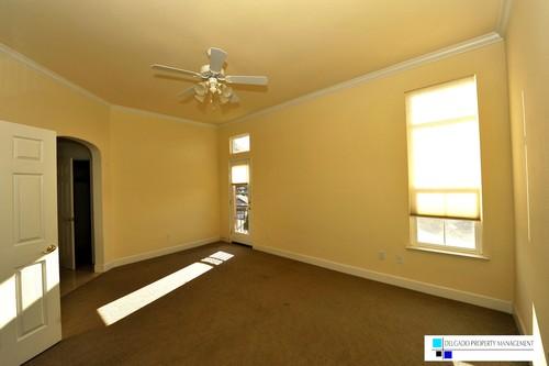 Vallejo Northgate Tiara Condo For Rent